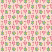 Rvenus-bag_pattern_150_shop_thumb