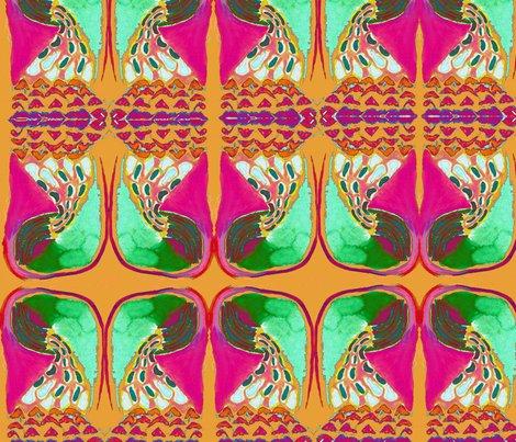 Rrrrpretty_pattern_shop_preview