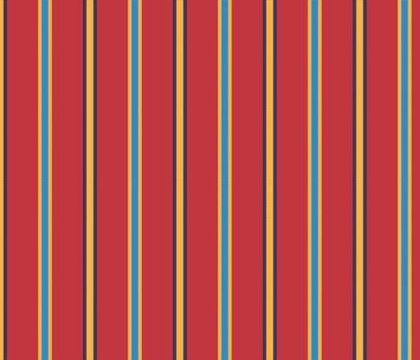 My_dad__my_hero_ribbon_stripe.ai_shop_preview
