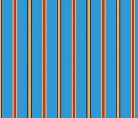 My_dad__my_hero_ribbon_stripe_blue.ai_shop_preview