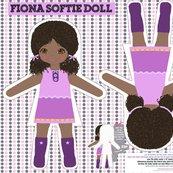Rfiona_softie_doll_shop_thumb