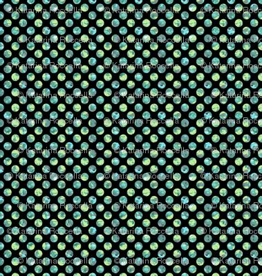 dumb dot textured