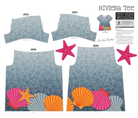 Rotr_01a_shop_preview