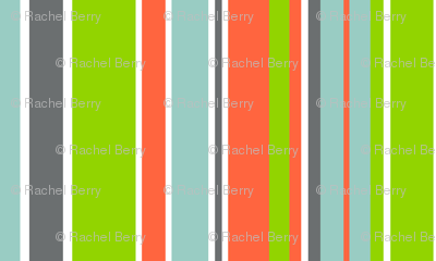 Tangerine_stripe_bold_preview