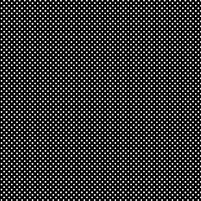 small_dots_black