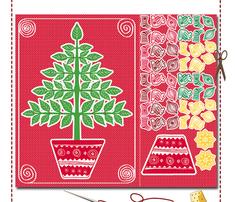 Advent_calendar_-_calendrier_de_l_avent_comment_380471_thumb