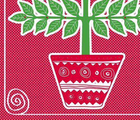 Advent_calendar_-_calendrier_de_l_avent_shop_preview