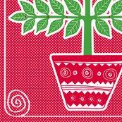 Advent_calendar_-_calendrier_de_l_avent_shop_thumb