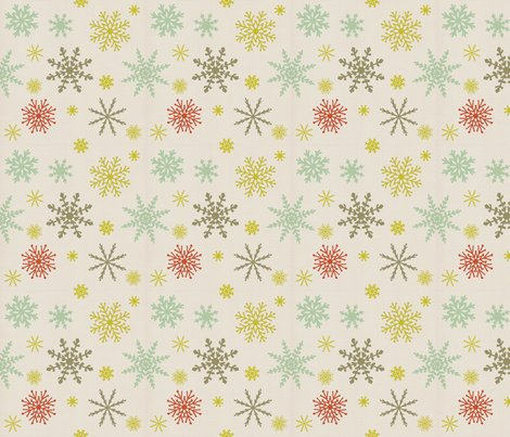 Rrpattern-snowflakes_shop_preview