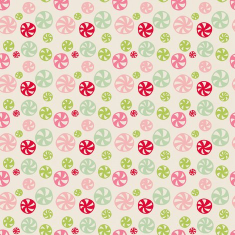 Rrrrpattern-sweetseason2_shop_preview