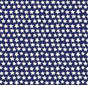 Stars2_shop_thumb