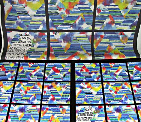 Rrrzigzag_blue_collage_cat_fat_quarter_comment_231102_preview