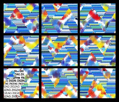 Rrrzigzag_blue_collage_cat_fat_quarter_shop_preview
