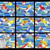 Rrrzigzag_blue_collage_cat_fat_quarter_shop_thumb