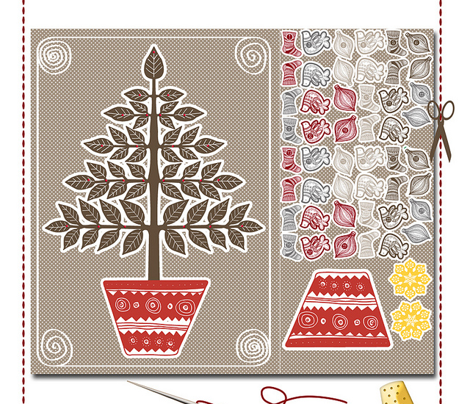 Advent_calendar_natural_comment_380476_preview