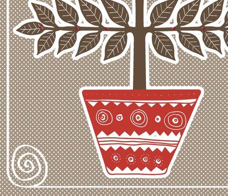 Advent_calendar_natural_shop_preview