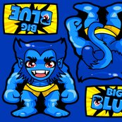 Bigblue_shop_thumb