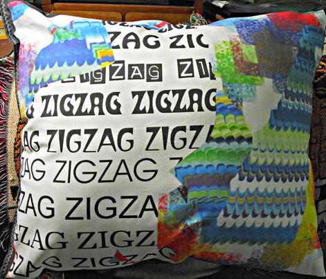 Rrzigzag_blue_collage_cat_zigzag__fat_quarter_comment_235540_preview