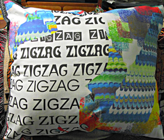 Rrzigzag_blue_collage_cat_zigzag__fat_quarter_comment_235540_thumb