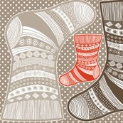 Christmass_stocking_natural_shop_thumb