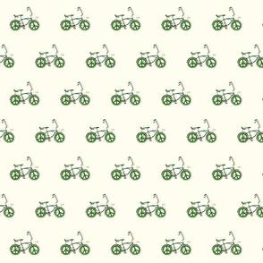 bike_print