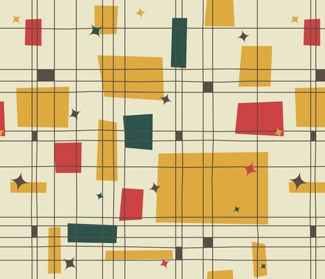 Spoonflower_64_-_mid_century_modern_background_3_shop_preview