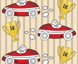 Repuyat_racecarhero_thumb