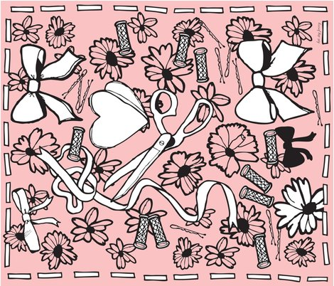 R60shairsupplydrawing-pink-teatowel-18x21-smaller.pdf_shop_preview