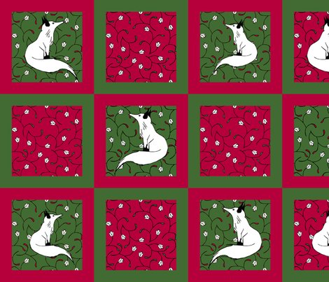 Winter_napkins_shop_preview
