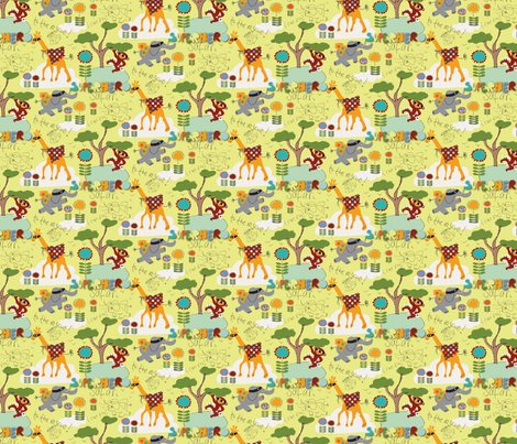 Rsuperhero_safari_justine_aldersey_williams_2012_shop_preview