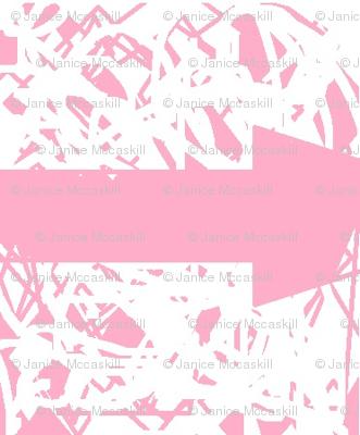 Rrjaniceecinjamccaskill_original_pink_arrow_preview