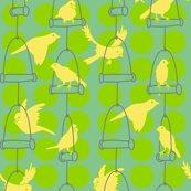 Rrrswinging_canaries_shop_thumb