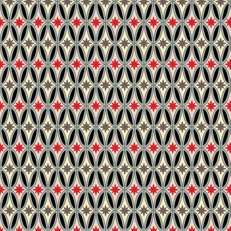 FF-10-TEX-101-J fabric by elizabethhalpern on Spoonflower - custom fabric