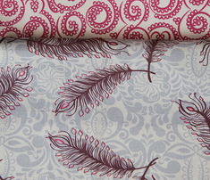Rrpaisley_feather_medallion_print_natural_comment_291630_thumb