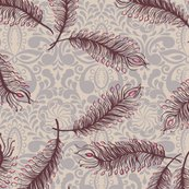 Rrpaisley_feather_medallion_print_natural_shop_thumb
