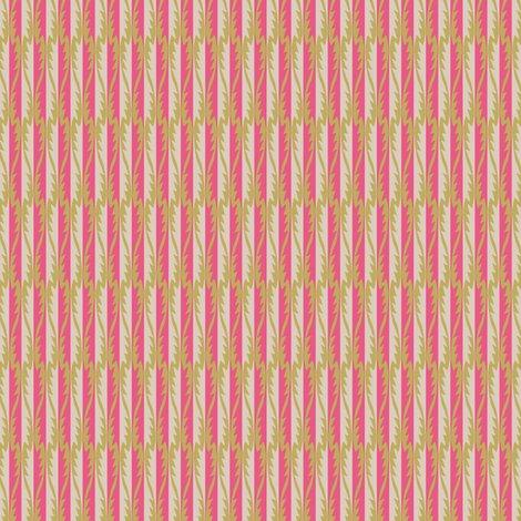Rgypsy_leaf_stripe_c_shop_preview