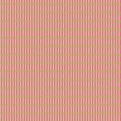 Rgypsy_leaf_stripe_c_shop_thumb