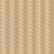 Rgypsy_leaf_stripe_d_shop_thumb
