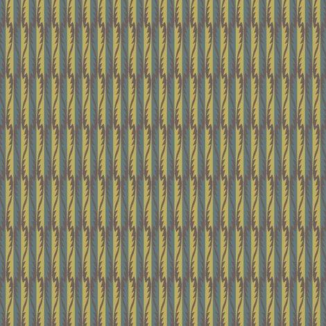 Rgypsy_leaf_stripe_f_shop_preview