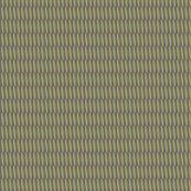 Rgypsy_leaf_stripe_f_shop_thumb