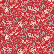 Rff12-tex-113_fusion_print_red_shop_thumb