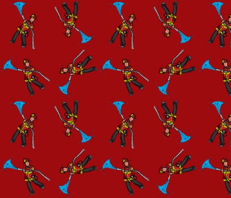 Rrrfireman_spoonflower_shop_preview