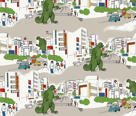 Rgodzilla_toile_shop_preview