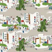 Rgodzilla_toile_shop_thumb