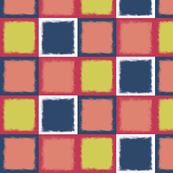 Matisse_Tribute_Tile
