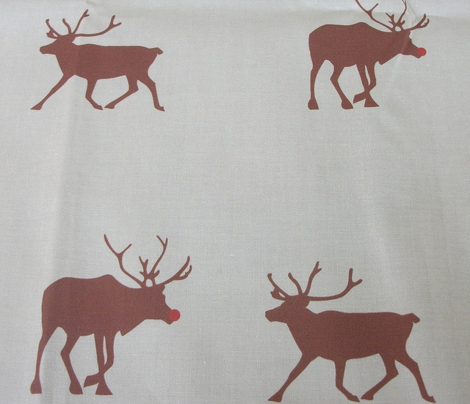 Rrrholiday_napkin_reindeer_comment_245243_preview