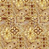 Rrrrrrrfabric_design_drawings_002_shop_thumb