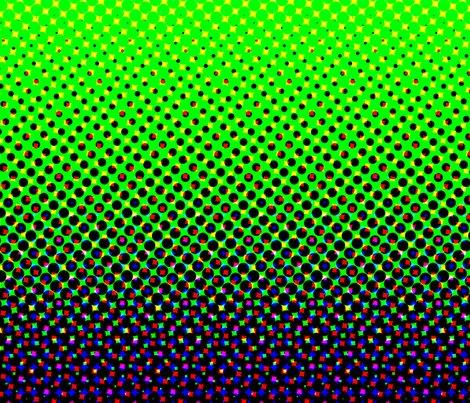 0_purplegreenwhite-gradient_shop_preview
