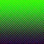 0_purplegreenwhite-gradient_shop_thumb