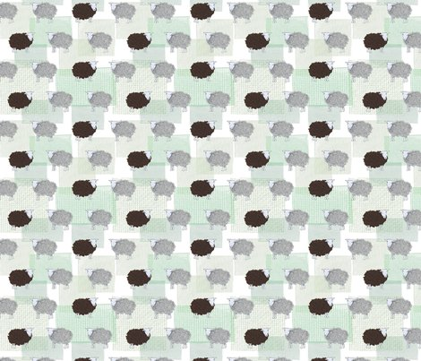 Rlittle_sheep_spoonflower_opzet2_shop_preview
